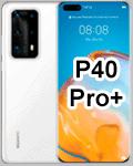 congstar - Huawei P40 Pro+ 5G