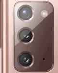 Kamera vom Samsung Galaxy Note20 5G