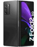 congstar - Samsung Galaxy Z Fold2 5G