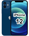 congstar - Apple iPhone 12