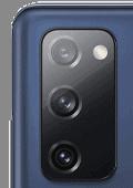 Kamera vom Samsung S20 FE