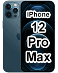 congstar - Apple iPhone 12 Pro Max
