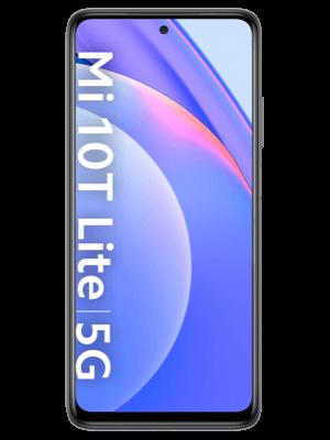 congstar - Xiaomi Mi 10T Lite 5G