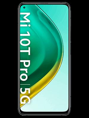 congstar - Xiaomi Mi 10T Pro 5G
