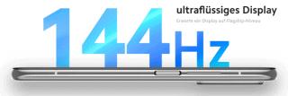 Display vom Xiaomi Mi 10T Pro 5G