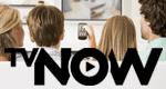 MagentaTV jetzt mit TVNOW
