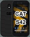 congstar - CAT S42