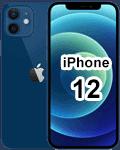congstar - Apple iPhone 12
