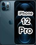 congstar - Apple iPhone 12 Pro