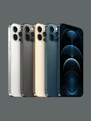 congstar - Apple iPhone 12 Pro - alle Farben