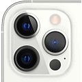 Kamera vom Apple iPhone 12 Pro Max