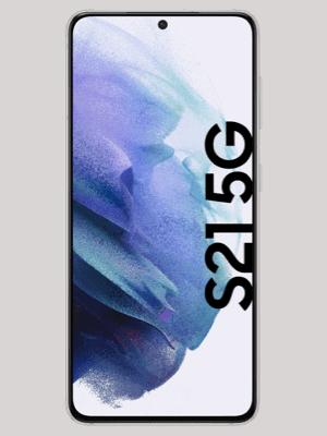 congstar - Samsung Galaxy S21 5G