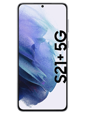 congstar - Samsung Galaxy S21 Plus 5G (S21+)
