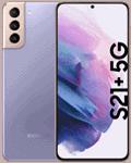 congstar - Samsung Galaxy S21+ 5G