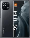 congstar - Xiaomi Mi 12 5G (grau)