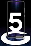 5G Mobilfunk Netz nutzen mit Samsung Galaxy A52s 5G