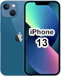 congstar - Apple iPhone 13