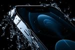 Wasserschutz beim Apple iPhone 13 Pro Max